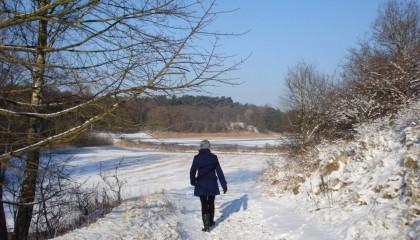 Kies jouw route voor een winters avontuur!
