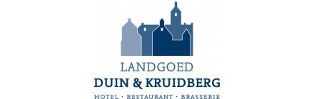 Duin & Kruidberg