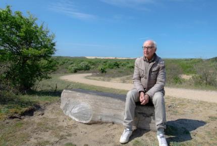 Interview met Bert Hartoch
