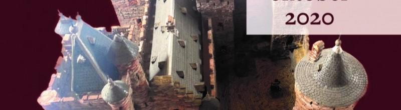 Tentoonstelling: Brederode en onderduikers / verdwenen buitenplaatsen